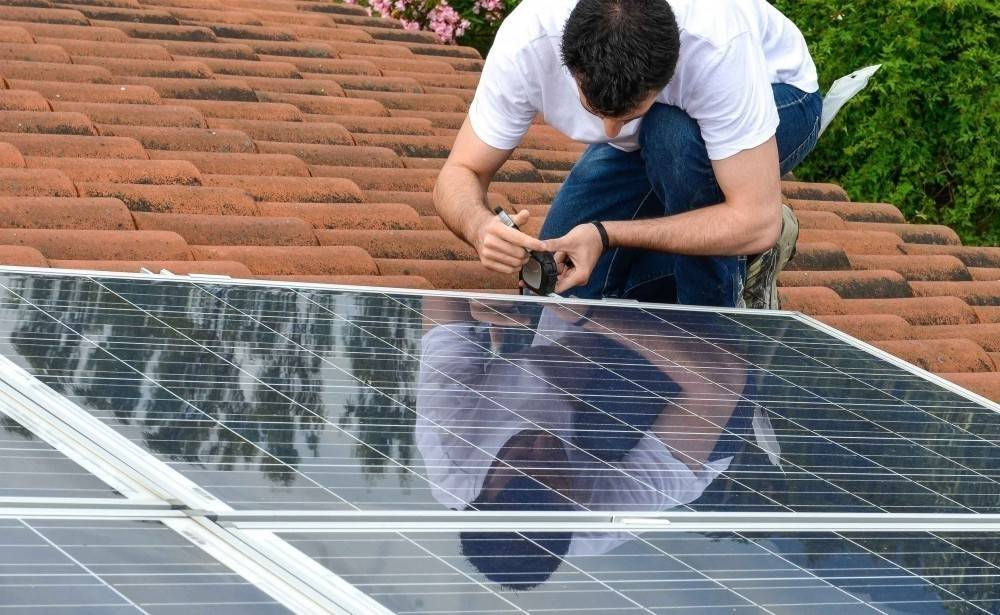 Luz, agua y energía: claves para tener un hogar ecológico y no gastar de má..