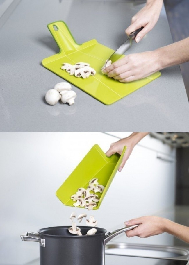 raros inventos
