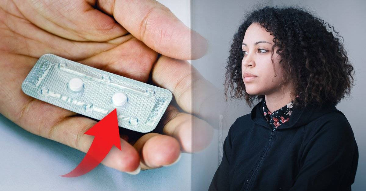 4 cosas sobre la pastilla del día después que es útil saber