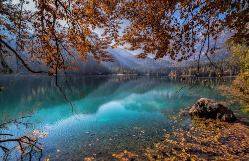 lago-tovel