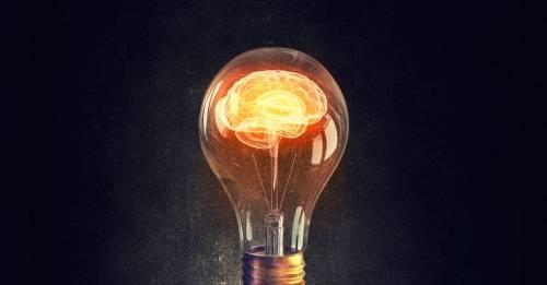 Mira estos consejos para ser más creativo
