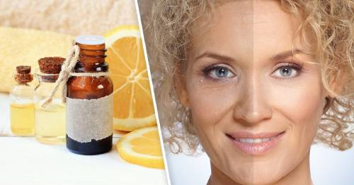 Esto es lo que la mezcla de limón y bicarbonato de sodio puede hacer por tu salu