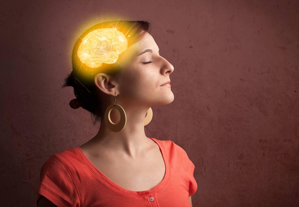 Biohacking: un estilo de vida que optimiza el cerebro y la biología