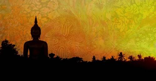 """Cuáles son las 4 \""""nobles verdades\"""" del Budismo que no deberías olvidar nunca"""