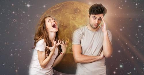 El gran cambio que Venus retrógrado traerá a la vida de cada signo