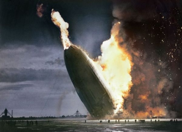 Colorized-Historical-Photos-02