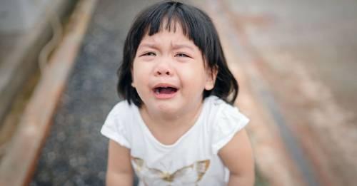 4 razones por las que no deberías castigar a tus hijos, según los expertos