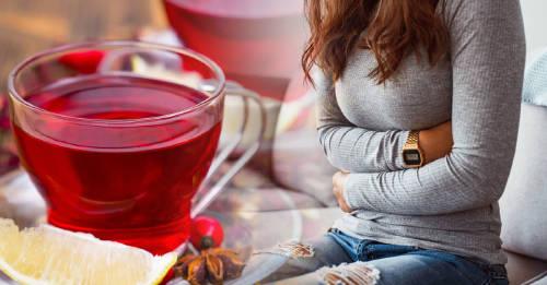 El mejor remedio natural para combatir el estreñimiento, según los expertos
