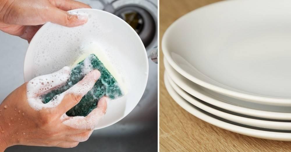 10 trucos de limpieza de objetos que son raros pero no fallan