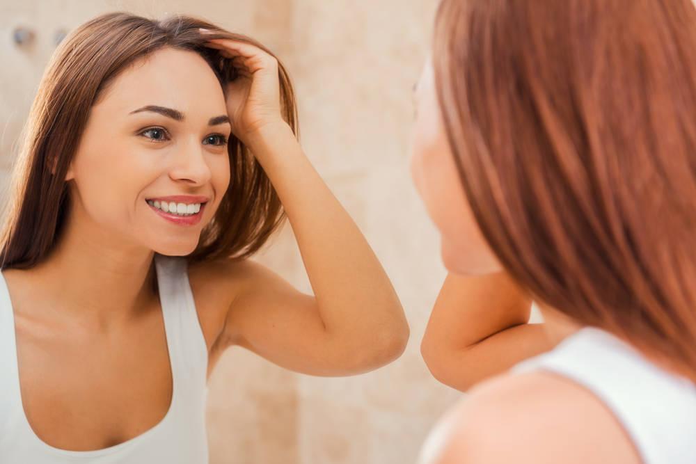 Atenúa las arrugas y manchas con esta mascarilla natural