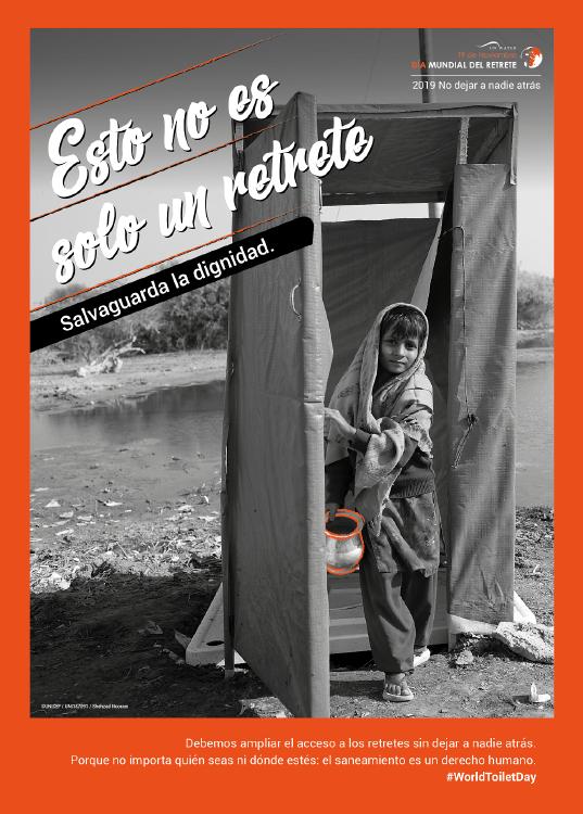 WTD2019_Posters_SPA_2
