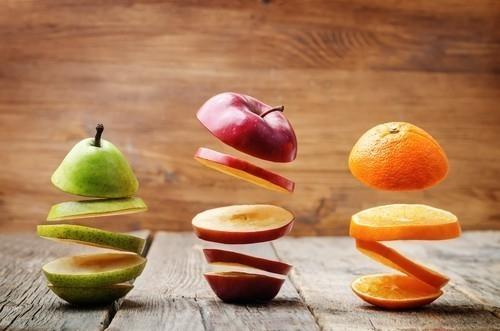Las 8 Mejores Frutas Para Bajar De Peso Bioguia