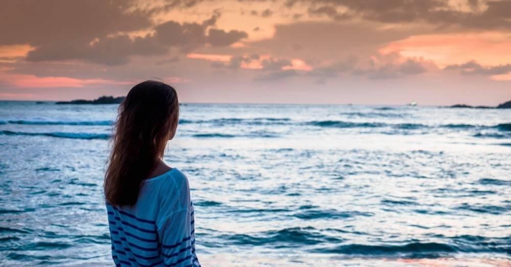 3 simples pasos para superar lo que bloquea tus emociones más profundas