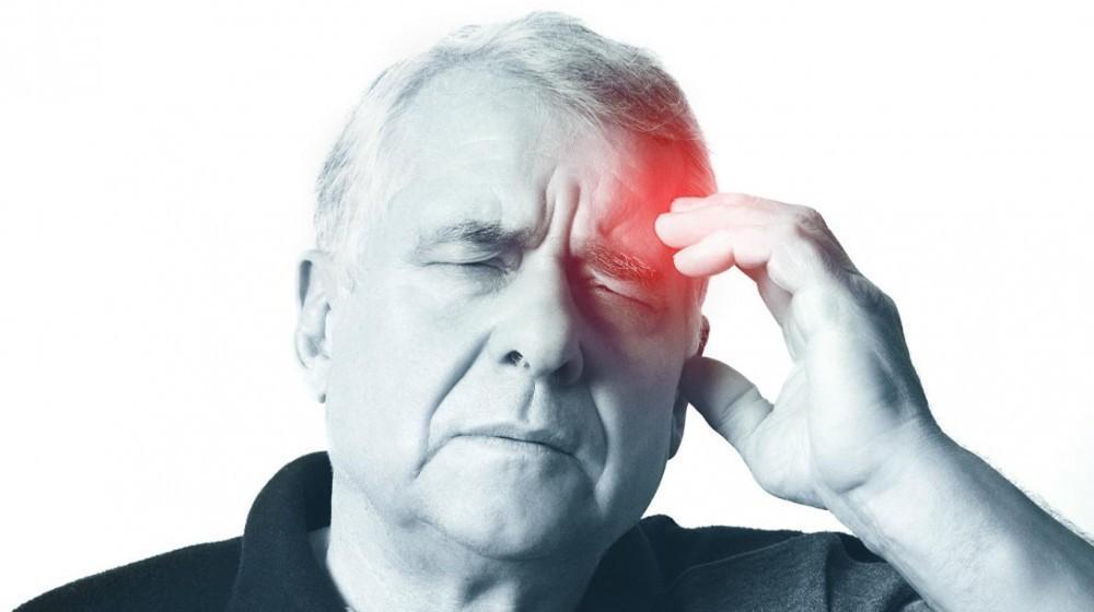 La investigación se hizo con pacientes con lesión cerebral devastadora que dieron la orden de No Reanimar