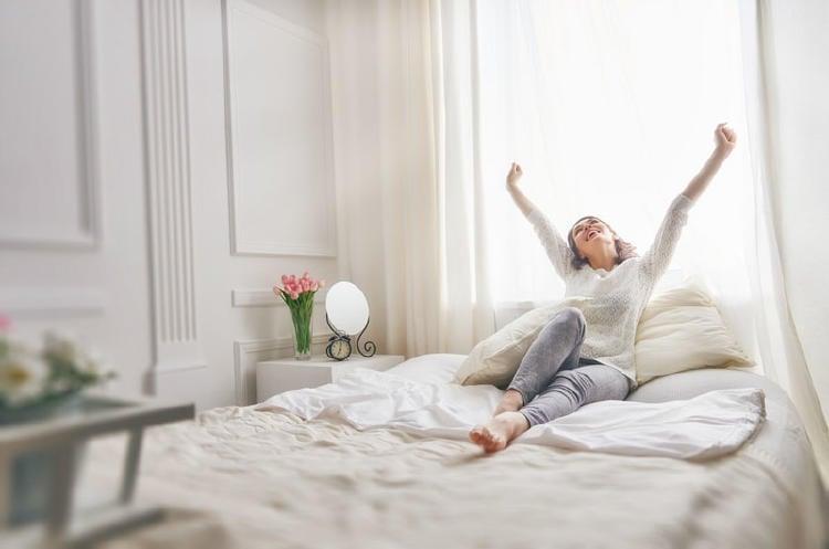 Feng Shui: qué es, para qué sirve y cómo aplicarlo en tu hogar