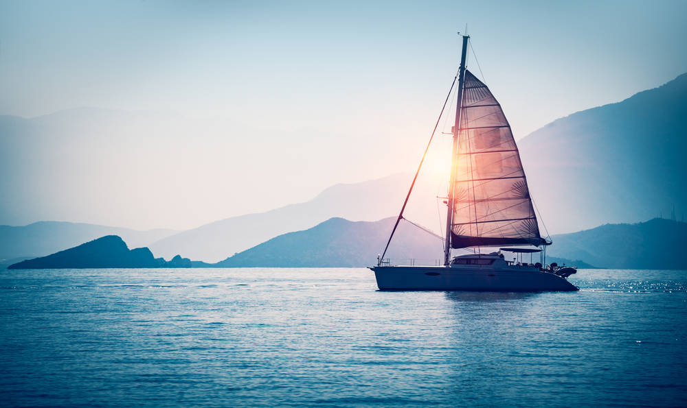 Expedición Oceanía: una aventura para proteger el planeta