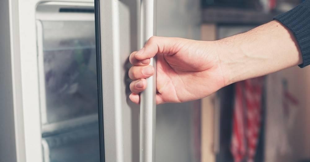 La guía exacta y definitiva: ¿cuánto dura cada alimento en el freezer?
