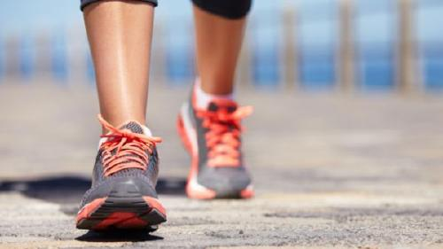 Beneficios-de-caminar-30-minutos-diarios.jpg