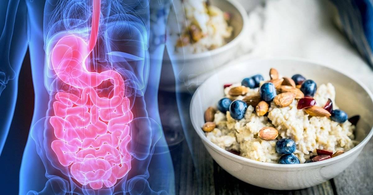 Ejercicios que, según la ciencia, puedes aplicar para comer mejor