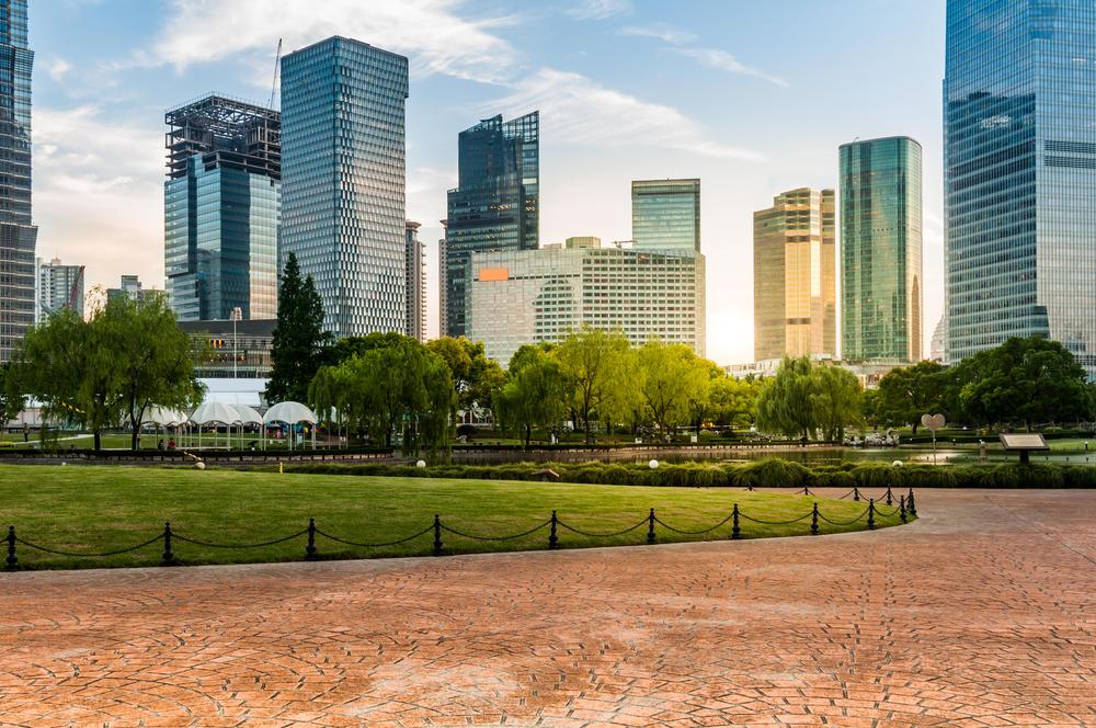 Ciudades vivibles: un paso necesario para mejorar nuestro bienestar