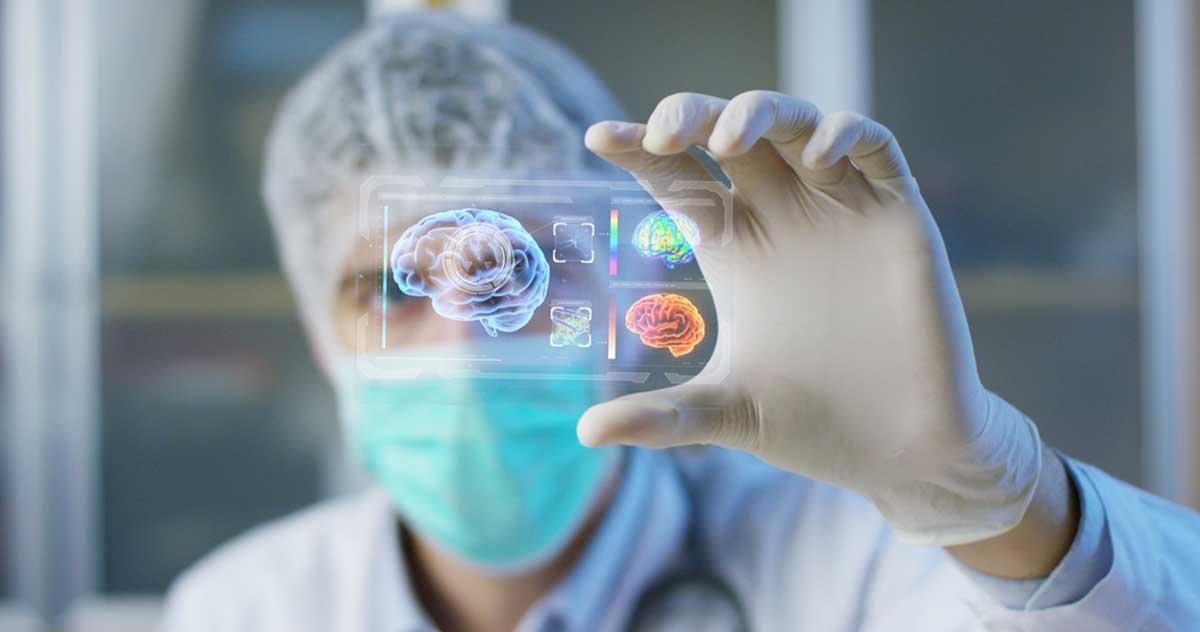 Rehabilitación cognitiva: ¿De qué se trata y para qué se usa?