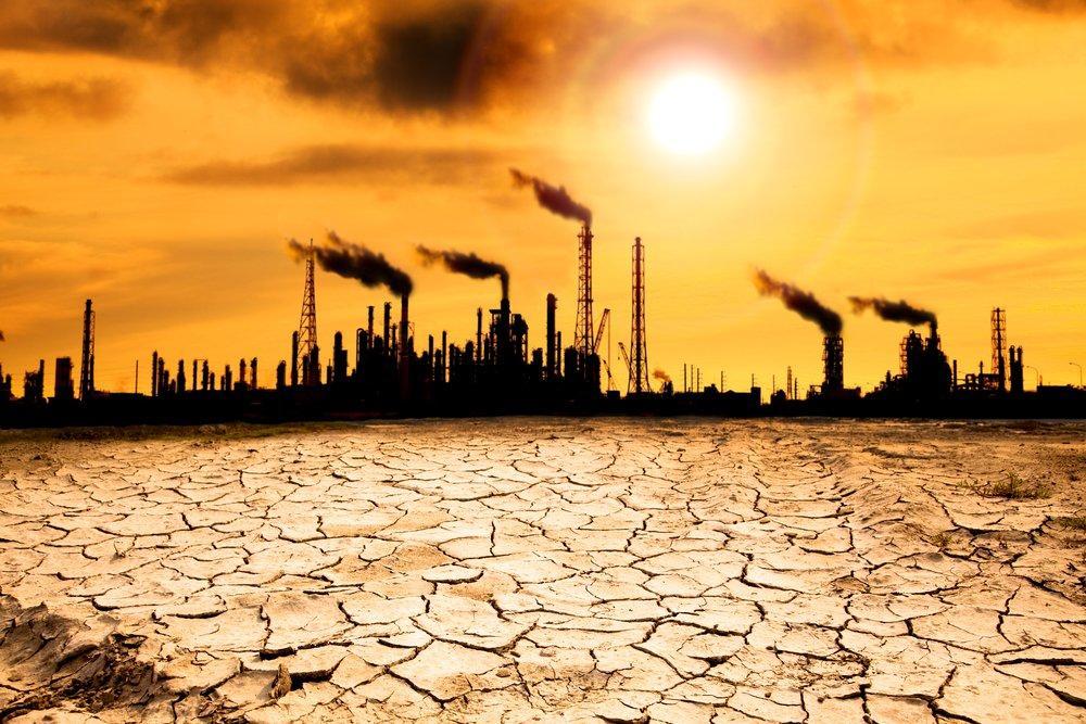 Contaminación de fuente difusa y lineal: Un problema que debemos conocer