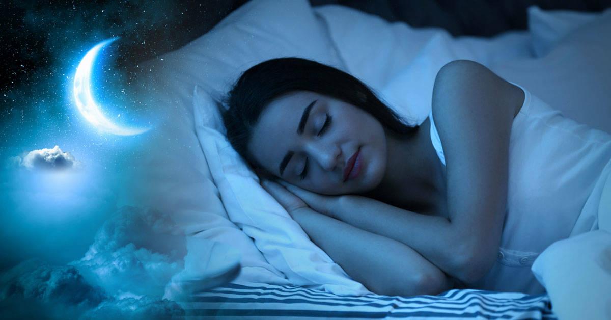 ¿Por qué hay personas que recuerdan los sueños más que otras?