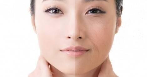 El gran secreto coreano para una piel perfecta de forma completamente natural