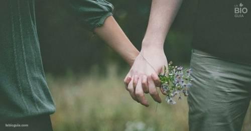 5 gestos de amor que nadie espera y cambiarán su día y el tuyo