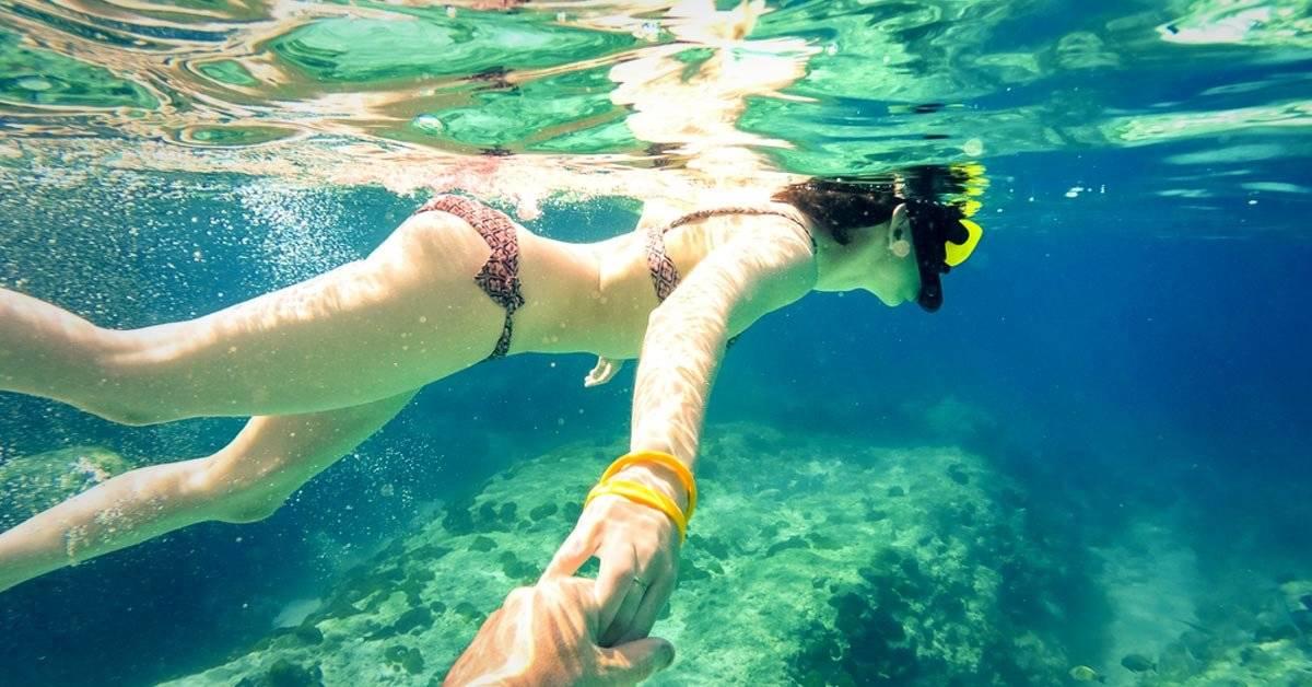 Razones por las que viajar es lo mejor que puedes hacer según la ciencia
