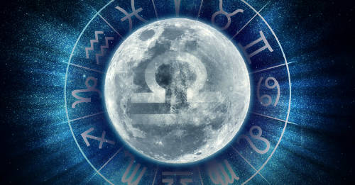 Luna Llena en Libra: entérate de todo lo que tienes que saber para esta noche ta