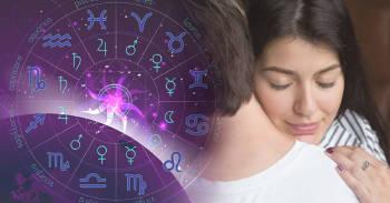 Qué traen energéticamente los astros para ti en la salud y el amor