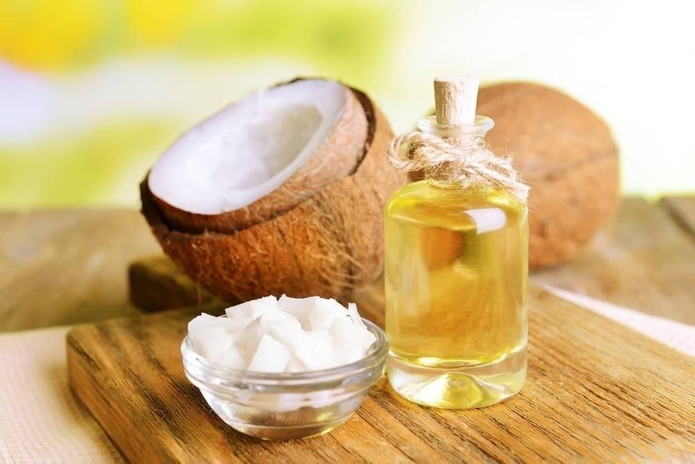 10 formas mágicas de usar aceite de coco dentro y fuera de la cocina