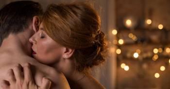 El éxito de tu matrimonio depende de este pequeño detalle de tus genes