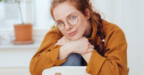 6 frases que debes eliminar si quieres sentirte mejor contigo mismo