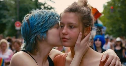 5 películas que muestran el rostro oculto del amor