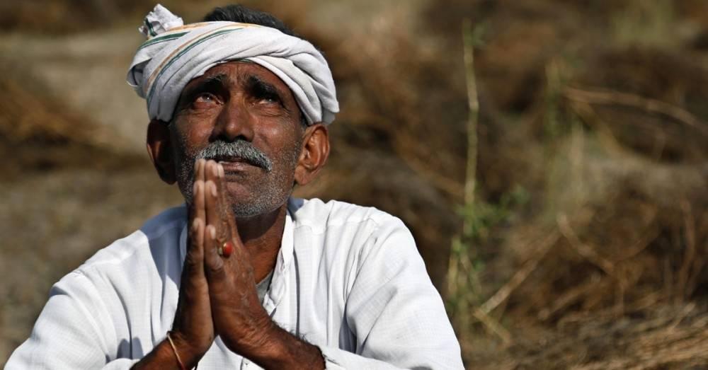 Qué es el Bhungroo, un simple invento que está transformando a las personas ..