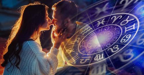 Estos signos de zodiaco están hechos el uno para el otro y su amor puede durar p