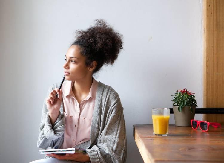 Hábitos para tener más ganas