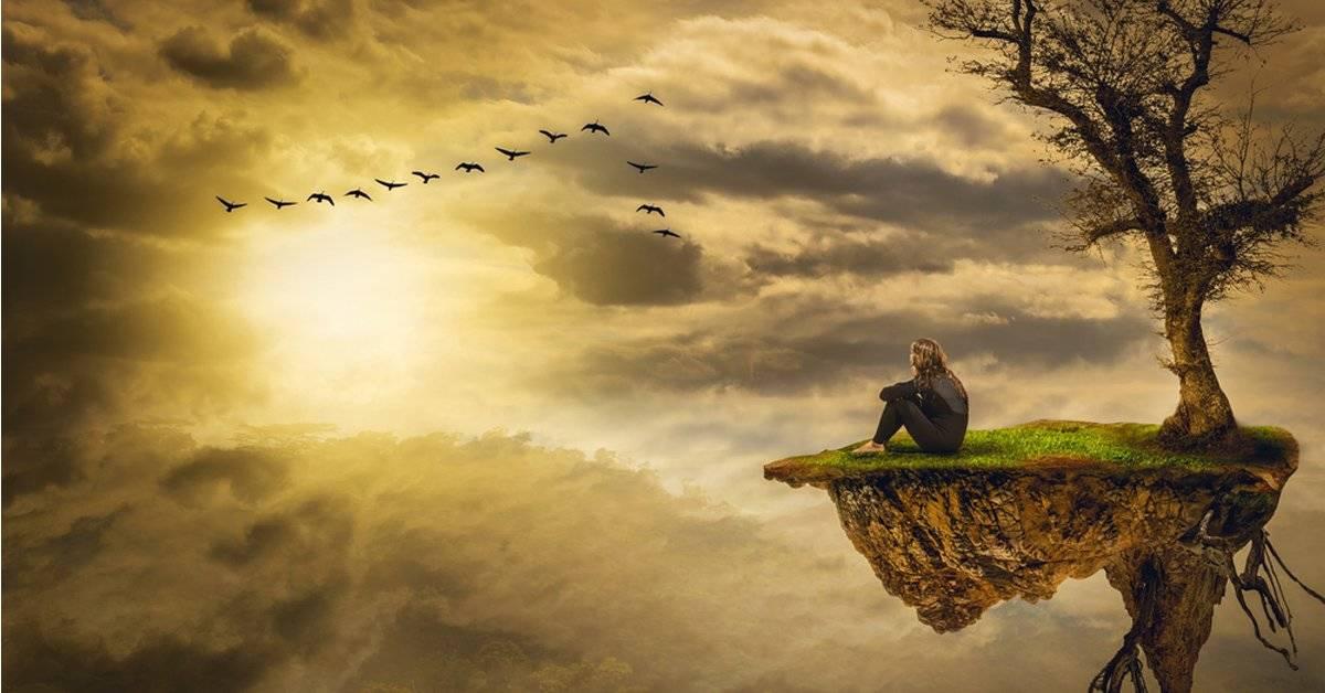 12 lecciones de sabiduría para comprender el punto débil de cada signo
