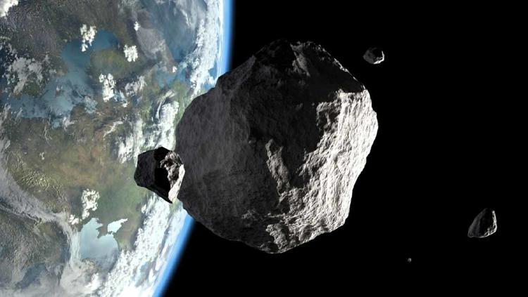 asteroide tierra2