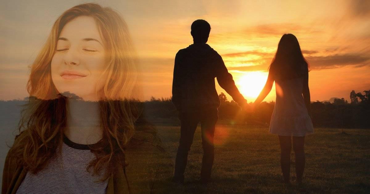 5 cosas que aprendes al tener una relación corta