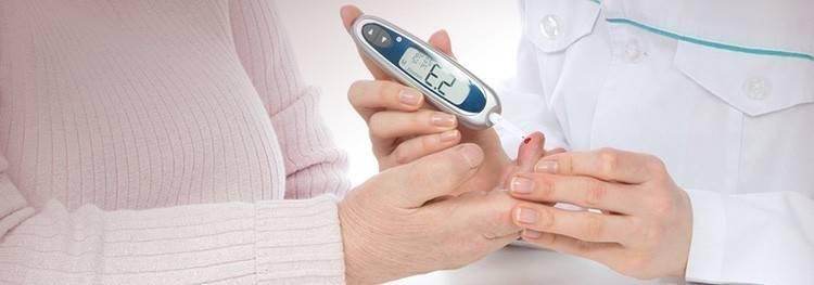 Diabetes y Agua Alcalina