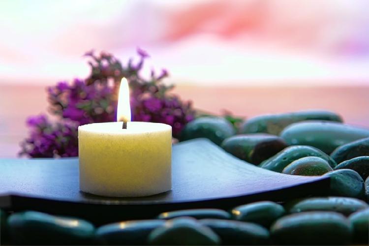 Cómo hacer velas aromáticas paso a paso en casa