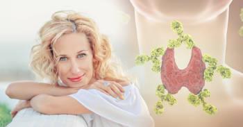 Remedios naturales hormonas