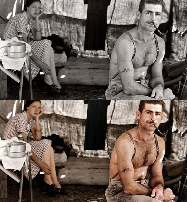 unemployed-lumber-worker-circa-1939