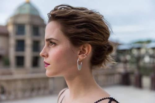 8 cosas cosas Emma Watson aconseja a las mujeres