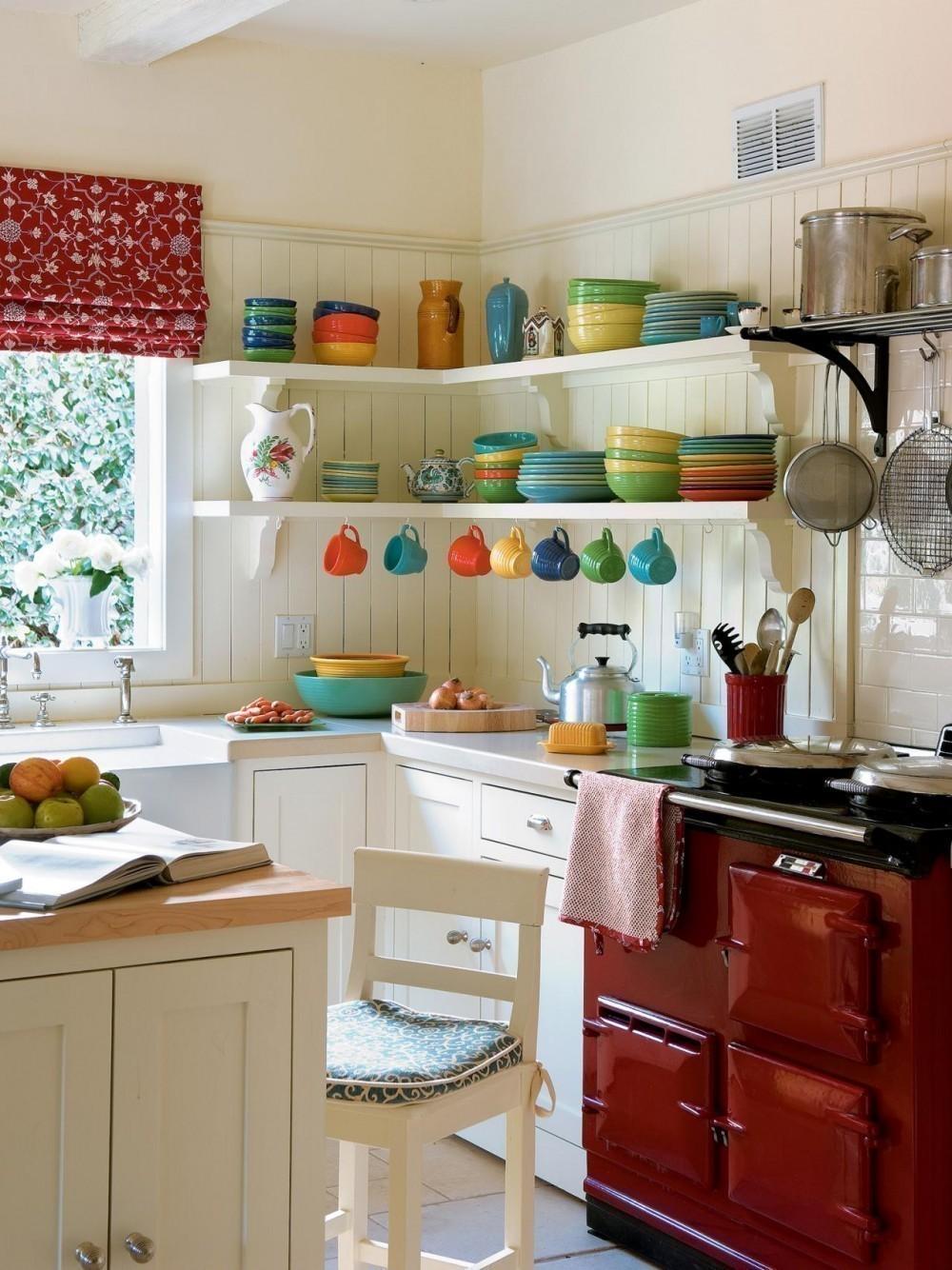 Ideas_para_cocinas_pequeñas