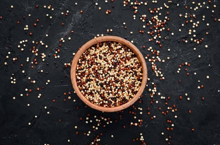 quinoa (1)