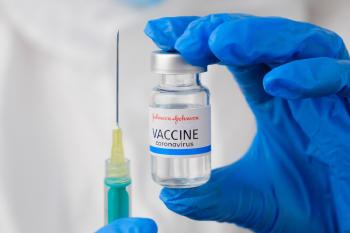 vacuna coronavirus johnson johnson